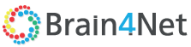Brain4Net, Inc. SDN/NFV Solutions Logo