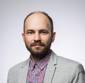 Alex Rumyankov